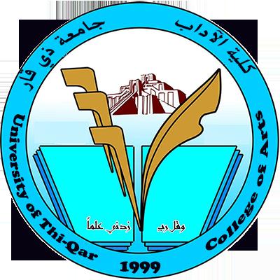 Faculty of Art University of Thi-Qar